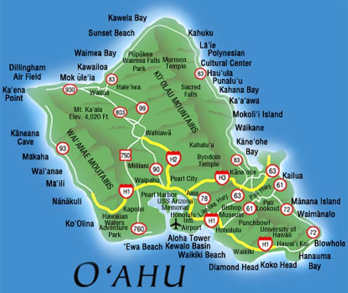 map of hotels in waikiki with Index on The Modern Honolulu furthermore Oahu moreover Snorkels moreover Queen Kapiolani Hotel Honolulu United States Of America further Hilton Hawaiian Village 2br2ba 9600 Points 69900.